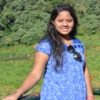 Author's profile photo Divya Munnuru