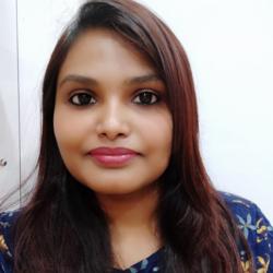 Profile picture of divyangi