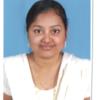 Author's profile photo Divya TG