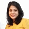 Author's profile photo Divya Usha Vidyadharan