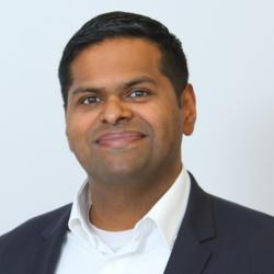 Profile picture of divyesh.amtha