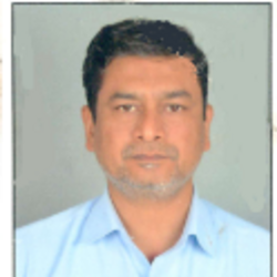 Profile picture of divyesh.bharucha