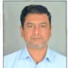 Author's profile photo DIVYESH BHARUCHA