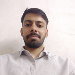 Profile picture of djabhi9