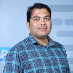 Profile picture of djaiswal_ugi