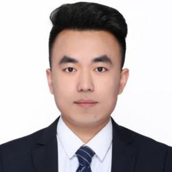 Profile picture of django_fan