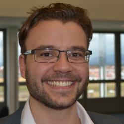 Profile picture of djauernig