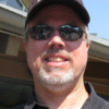 Author's profile photo David Honan