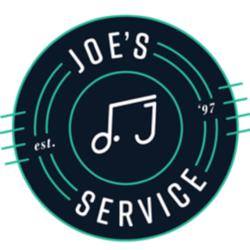 Profile picture of djservice