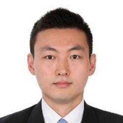 Profile picture of dk.kim