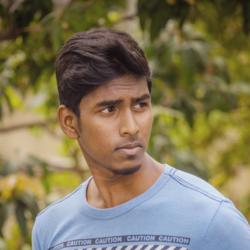 Profile picture of dkarthick2