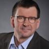 Author's profile photo Torsten Scheffler