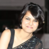 Author's profile photo Deepa Kumari