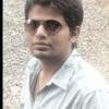 author's profile photo Dnyaneshwar Lande