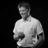 Author's profile photo Daniel Lellouche