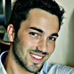 Profile picture of dm9091