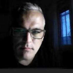 Author's profile photo Diego Mesa