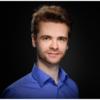 Author's profile photo Dmitrii Pescov