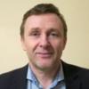 author's profile photo Dmitriy Karpov