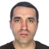 Author's profile photo Dmitriy Yakovlev