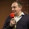 Author's profile photo Dmitry Abramov