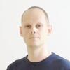 Author's profile photo Dmitry Garkush