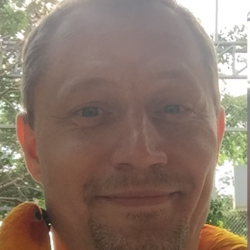 Profile picture of dmitry.kouzminsky