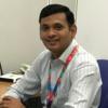 author's profile photo Dnyaneshwar Gund