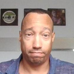 Profile picture of doa_b