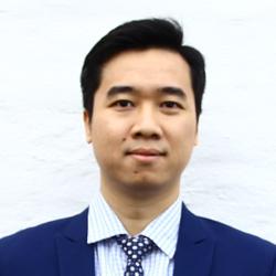 Profile picture of doanvanngoc