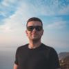 Author's profile photo Dobrin Tsvetkov