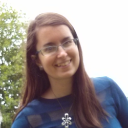 Profile picture of dobrinka.stefanova