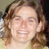 Dolores Correa