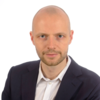 Author's profile photo Domas Voroneckas