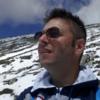 Author's profile photo Domenico Lovino