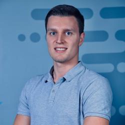 Profile picture of dominic.steinhauser