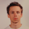 Author's profile photo Dominik Feininger