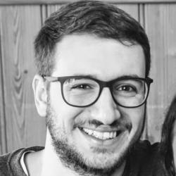 Profile picture of dominik.finkbeiner