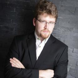 Profile picture of dominik.fischer02