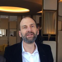 Profile picture of dominik.hertzog