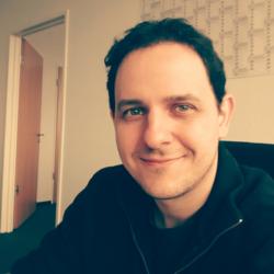Profile picture of dominik.trefzer2