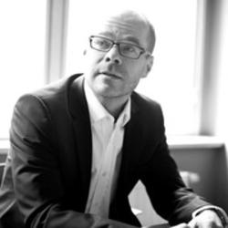 Author's profile photo Dominik Tylczynski