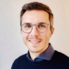 Author's profile photo Dominik Urban