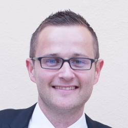 Profile picture of dominik.zapf