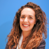 Author's profile photo Domitilla Caputo