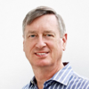 Author's profile photo Donald Gosnell