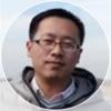 Author's profile photo Donald Guo