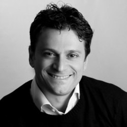 Profile picture of donatoferraro