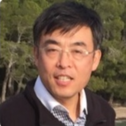 Profile picture of dong.zhu