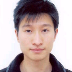 Profile picture of donny.xu